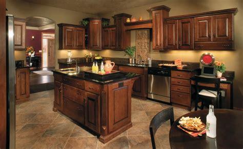 best color to paint kitchen download best colors to paint a kitchen design ultra com