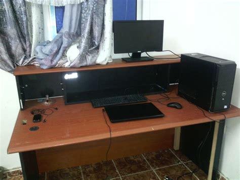 bureau ordinateur fixe ordinateur fixe et bureau à djibouti