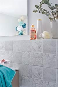 Wandfliesen 60 X 30 : retro meissen keramik ~ Bigdaddyawards.com Haus und Dekorationen