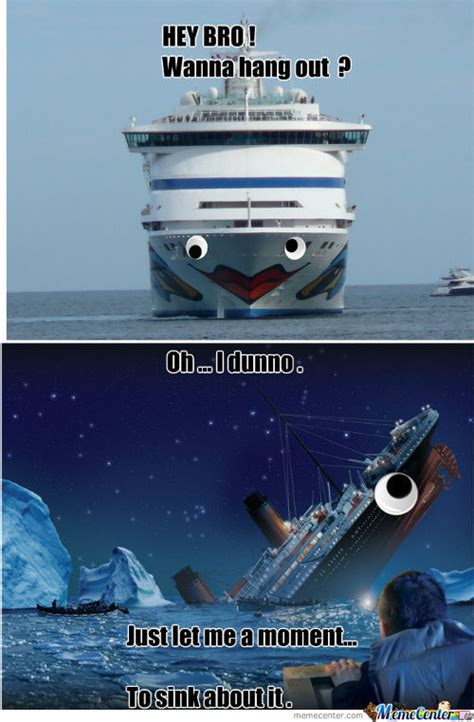 Dinghy Boat Meme by A Boat Memes Best Collection Of A Boat Pictures