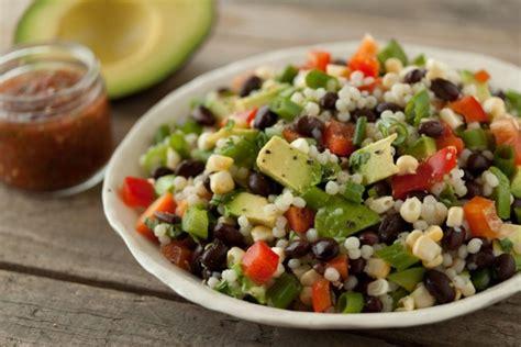 couscous salat rezepte  varianten des grundrezepts