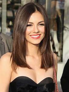 20+ Medium Long Length Hairstyles | Hairstyles and Haircuts | Lovely-Hairstyles.COM  Medium