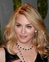 Madonna | Wellknown Celebrities