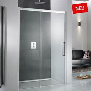 Duscholux Schiebetür 3 Teilig : wellness produkt hsk walk in hsk hsk schiebet r 2 teilig k2p ihr ~ Orissabook.com Haus und Dekorationen