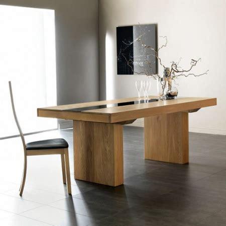 tables espace d 233 co design