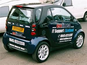 vehicle lettering prices car vehicle lettering price glasgow With truck lettering cost