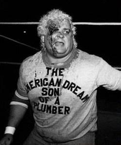 Best 25+ Dusty ... Famous Dusty Rhodes Quotes