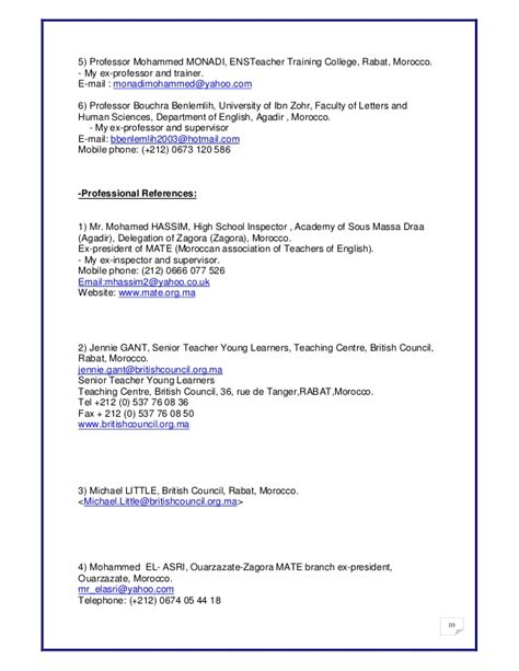 Puff And Pass Cover Letter How To Write A Cv For Inservice Researchmethods