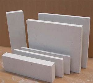 Supply Calcium silicate board PRLog