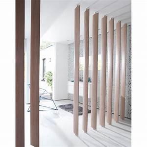 Séparation De Pièce Amovible Ikea : best 25 cloison amovible ideas on pinterest s paration ~ Melissatoandfro.com Idées de Décoration