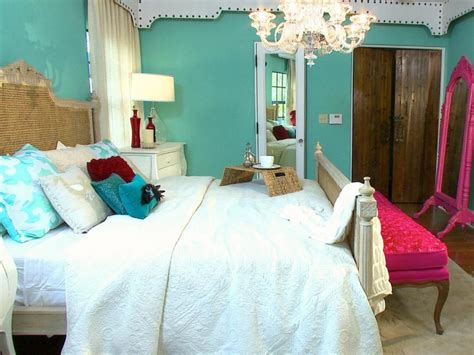 bedroom designs let s play with room ideas midcityeast Colorful