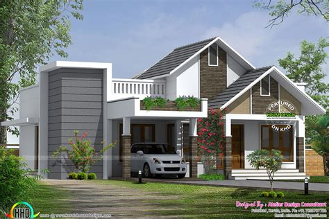 home design consultant awesome 30 home design consultant inspiration of home