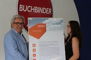 Buchbinder Autovermietung Mannheim : alle filialen der autovermietung buchbinder beziehen sauberen strom von meistro bild ~ Eleganceandgraceweddings.com Haus und Dekorationen