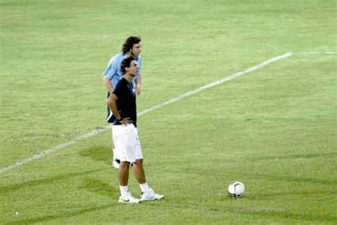 Rafael Nadal — Wikipédia