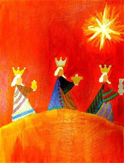 christian christmas art ideas best 25 religious ideas on painting and jesus