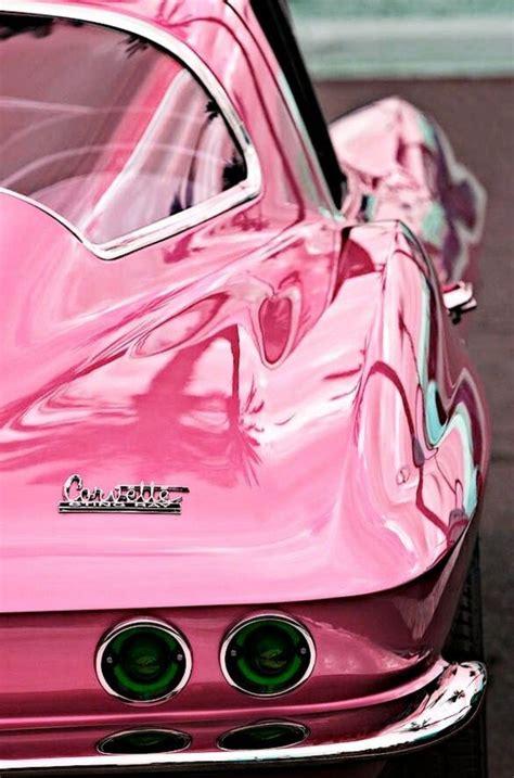 glitter truck 25 best ideas about glitter car on pinterest spark car