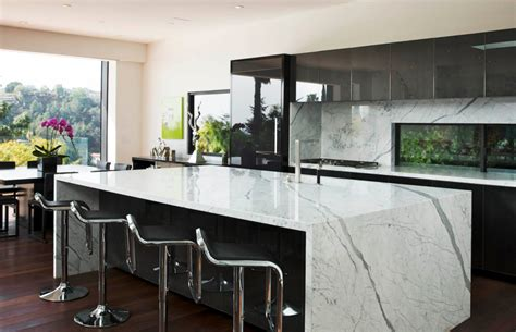 13 Details That Define A Contemporary Kitchen. Paint Colors For A Small Kitchen. Kitchen Floor Runners Rugs. Kitchen Floor Runners. Modern Kitchen Tile Flooring. How To Cut Kitchen Countertop. Neutral Kitchen Colors. Kitchen Table Colors. Good Colors For Kitchens
