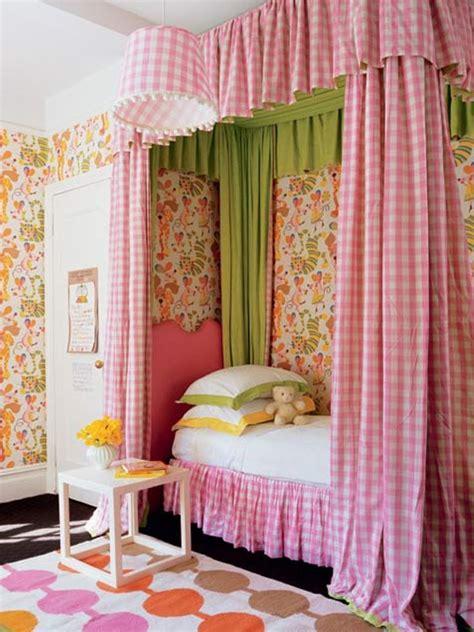 amazing girls room design ideas interior god