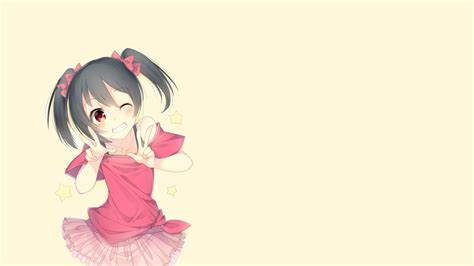 wallpaper anime cute wallpapertag