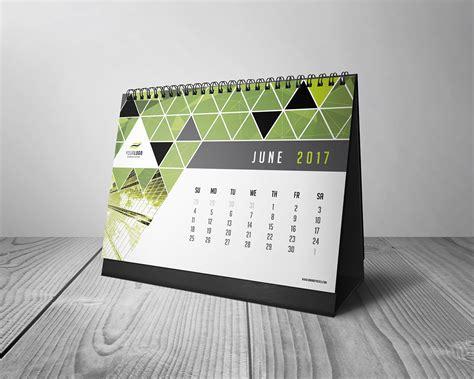 illustrator calendar template free calendar template for photoshop illustrator brandpacks