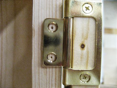 how to install self closing cabinet hinges no mortise hinges for kitchen cabinets the decoras