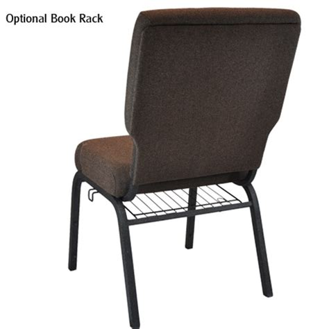 java church chair concealed back pchtcb 106