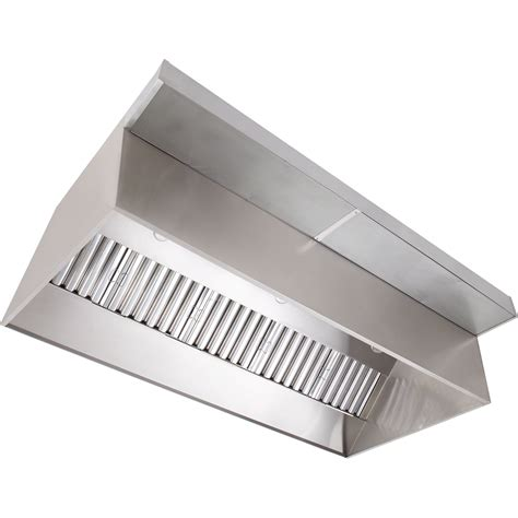 36 Wall Mount Stainless Steel Kitchen Range Hood Vent