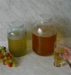 Лечение чайным грибом диабет