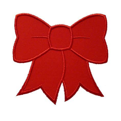 best photos of christmas bow template christmas bow