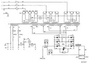 similiar diagram of distributor for lincoln welder keywords lincoln 225 arc welder on lincoln 300 welder wiring diagram of a