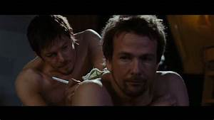 Reedus in The Boondock Saints II: All Saints Day - Norman ...