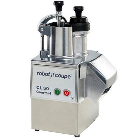 robot coupe legume coupe l 233 gumes cl 50 gourmet robot coupe