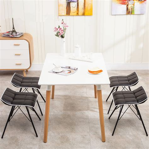european style kitchen tables european style dining table stool simple fashion leisure