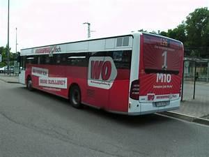 Was Ist Ein Bus : hier ist ein citaro bus mit der neuen wochenspiegel die woch werbung zu sehen das foto habe ich ~ Frokenaadalensverden.com Haus und Dekorationen