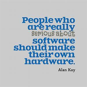 28 Best technol... Serious Topic Quotes
