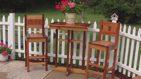 solid wood used pub table and chairs for sale bar chair