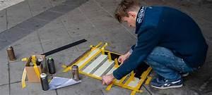 Arbeit Suchen In Frankfurt : streetart philipp sch fer bemalt gullydeckel in frankfurt ~ Kayakingforconservation.com Haus und Dekorationen