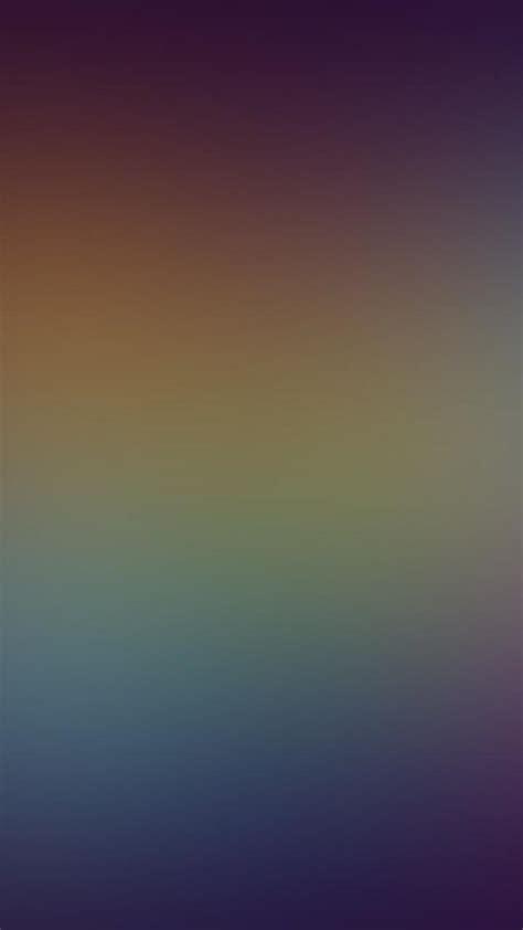 deviantart textures gaussian blur windows  backgrounds