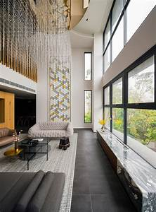 double-height-living-room