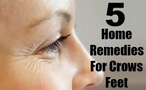 Home remedies for face mask for wrinkles