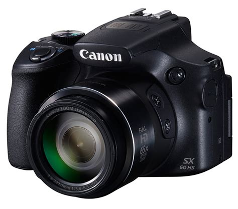 kamera canon dslr 500d canon sx60 hs vs sony hx400 vs panasonic fz200 comparison