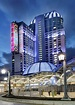 Niagara Fallsview Casino Resort - Wikipedia