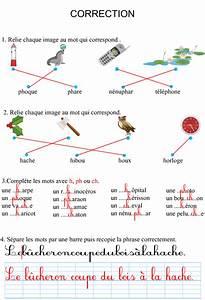 Mots Avec H : fiche d 39 exercices imprimer lettre h ph apprendre lire ~ Medecine-chirurgie-esthetiques.com Avis de Voitures