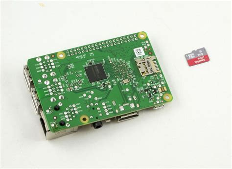 The decentralized, new age currency, that was once traded at $19k which was supposed to revolutionize the global payment system. How to track aircraft with your Raspberry Pi- The Pi Hut