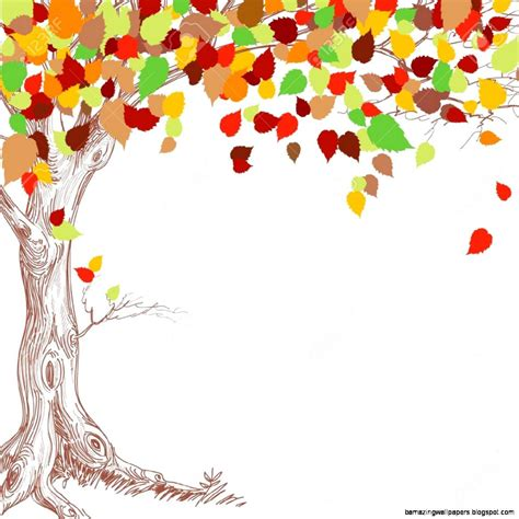 Found on Bing from weclipart com Autumn trees Tree