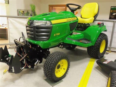 diesel lawn tractor deere 430 lawn garden tractor yanmar diesel farm 3322