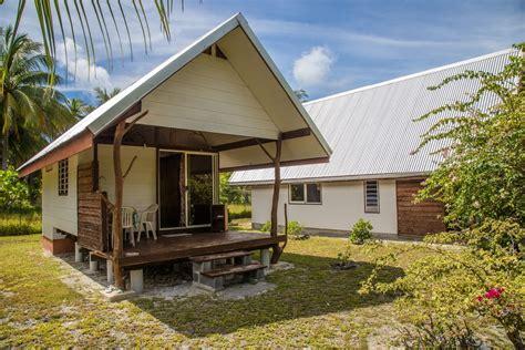 chambre d hote tahiti rangiroa pension loyna chambres d 39 hôte à rangiroa