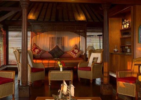 Balinese Style Home Decor Kouboo Style Fusion Home Home Decorators Catalog Best Ideas of Home Decor and Design [homedecoratorscatalog.us]