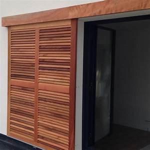 Volet Persienne Pvc Prix : volets persiennes hauteur largeur ~ Premium-room.com Idées de Décoration