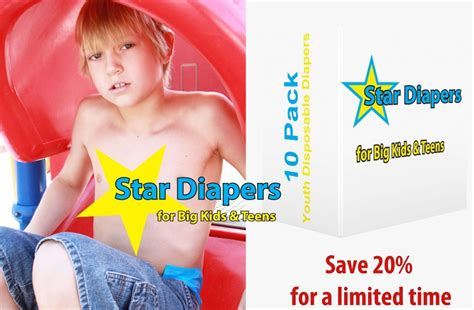 Star Diapers Spencer Part 4 Final Beauty Of Boys Cute766